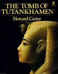 image of The Tomb of Tutankhamen