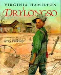 image of DRYLONGSO.