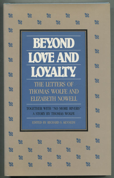Chapel Hill: The University of North Carolina Press, 1983. Hardcover. Fine/Near Fine. First edition....