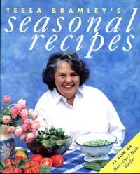 image of Tessa Bramley's Seasonal Recipes