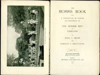 image of The Morris Book : Part III