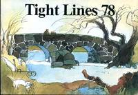 image of Tight Lines 78