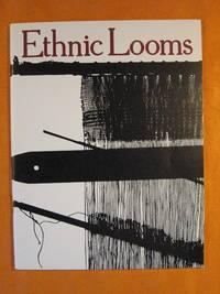 Ethnic Looms
