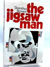image of The Jigsaw Man.