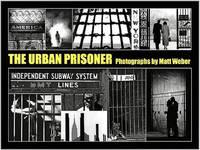 URBAN PRISONER
