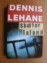 image of Shutter Island