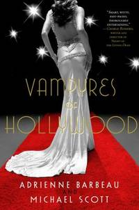 image of Vampyres of Hollywood