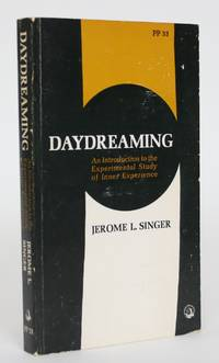 image of Daydreaming: an Introduction to the Experimental Study of Inner Experience