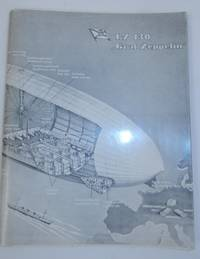 LZ 130 - The Last of the Great Zeppelins