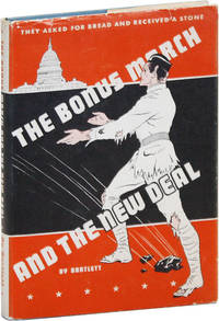 The Bonus March and the New Deal