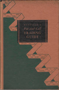 Winfield's Put-and-Call Trading Guide