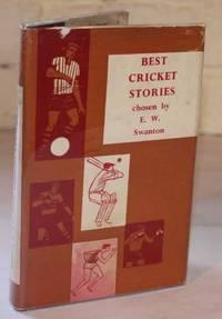 Best Cricket Stories