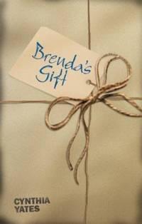 Brenda's Gift : A Novel