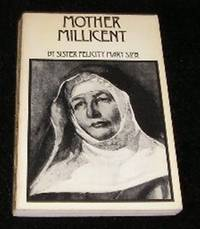 Mother Millicent