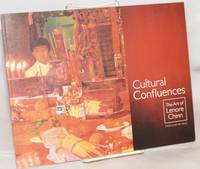 Cultural confluences: the art of Lenore Chinn