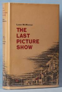 image of The Last Picture Show (Signed)