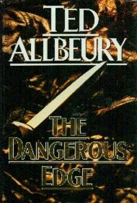 The Dangerous Edge