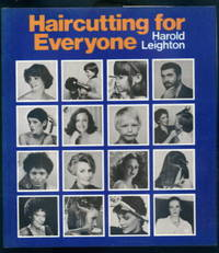 Haircutting for Everyone