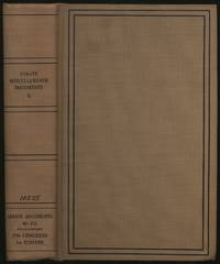 Declarations of a State of War with Japan, Germany, and Italy; Address of the Right Hon. Winston Churchill; New Mexico Land of Enchantment; and other Senate Documents (1941)
