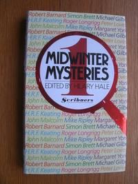 Midwinter Mysteries 1