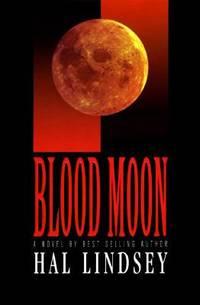 Blood Moon : A Novel