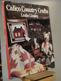 Calico Country Crafts