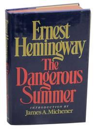 The Dangerous Summer