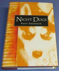 Night Dogs (Signed 1st)