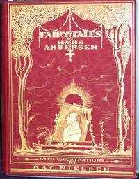 FAIRY TALES OF HANS ANDERSEN