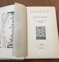 CHISWICK. With Illustrations and Maps