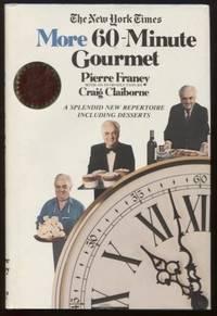 More 60 Minute Gourmet