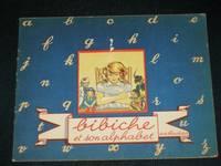 Bibiche et son Alphabet