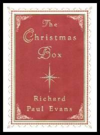 image of THE CHRISTMAS BOX