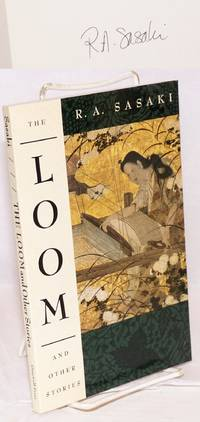 The loom and other stories