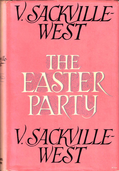 London: Michael Joseph, 1953. Hardcover. Very good. First Edition. Slight spine lean, else a very go...