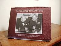 Churchill and Eisenhower Together Again: A Virginia Visit