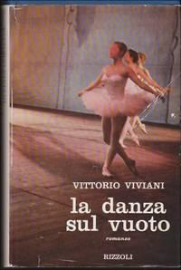 La Danza Sul Vuoto