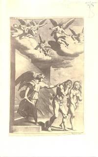 Catalogue 332/n.d. : Religion Part  I - The Bible.