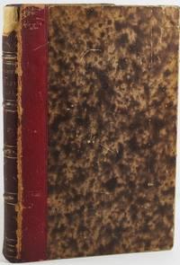 Recherches-pratiques sur la fie?vre jaune by Dariste, Antoine Joseph, 1763-1839
