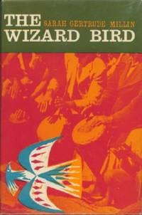 Wizard Bird, The