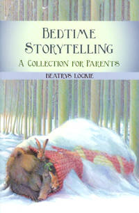 image of Bedtime Storytelling: A Collection for Parents