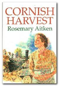 Cornish Harvest