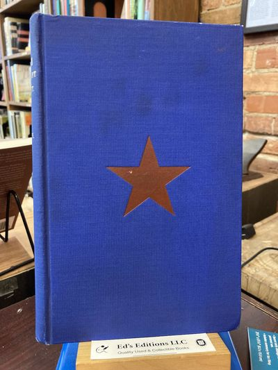 Wiley, Waterman and Eaton, 1889. First Edition. Hardcover. Very Good. First Edition. Original navy b...