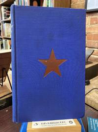 The Fifth Regiment, Connecticut Volunteers: A History Compiled From Diaries and Official Reports
