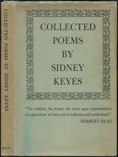 New York: Henry Holt, 1947. Hardcover. Near Fine/Very Good. Owner name on front pastedown, light spo...