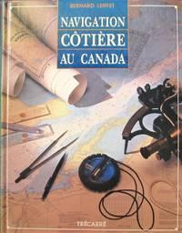 image of Navigation côtière Au Canada