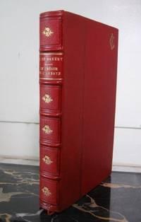 Le trésor de l'Abbaye - dix-septième édition