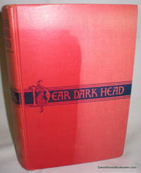 image of Dear Dark Head; An Intimate Story of Ireland
