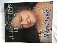 THE QUEEN MOTHER,S CENTURY