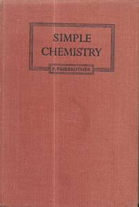 image of Simple Chemistry